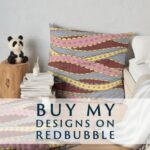 Buy My Designs on Redbubble