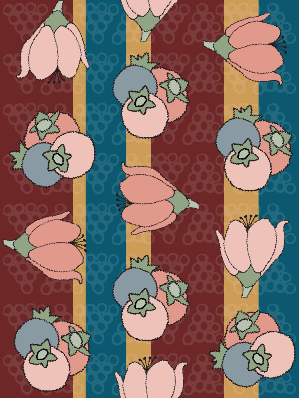 Berries & Blooms version 2